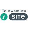 Te Awamutu i-SITE