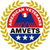 AmVets Post 550