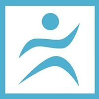 Complete Care Physio