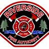 Riverside Fire Authority - Centralia, WA