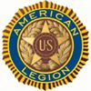 American Legion Post 122