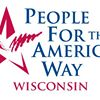 People For the American Way- Wisconsin