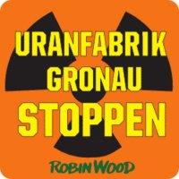 Robin Wood Leipzig