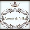 Aroma da Villa
