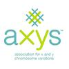 AXYSGenetic.org