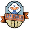 San Pablo Farmers' Market