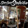 Salon Sabiha