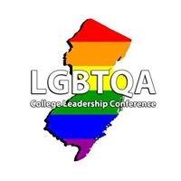LGBTQA College Leadership Conference