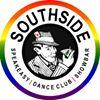 Southside Speakeasy