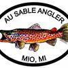 AuSable Angler