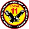 Chicagoland Roofers Joint Apprenticeship and Training Committee