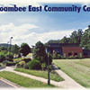 Boambee East Community Centre