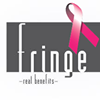 Fringe Benefits Salon