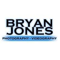 Bryan Jones Photography & Videography