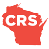 Wisconsin Coalition for Retirement Security