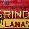No Ka 'Oi Grindz Lana'i, Llc