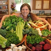 Hawaii Culinary Healing Arts Retreat