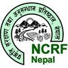 Nature Conservation & Research Foundation,Nepal