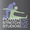 Power Stretch Studios - Delray