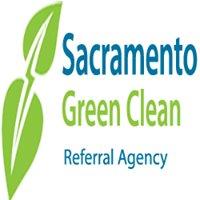 Sacramento Green Clean