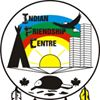 Sault Ste. Marie Indian Friendship Centre