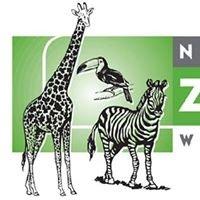 Zoo und Aquazoo Schmiding