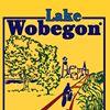 Lake Wobegon Trails