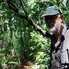 Birdwatching Tropical Australia