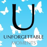 Unforgettable Moments