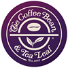 Coffee Bean & Tea Leaf Mongolia thumb