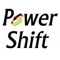 PowerShift e.V.
