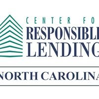 North Carolina-Center for Responsible Lending