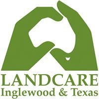 Inglewood & Texas Landcare Association