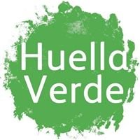 Huella Verde