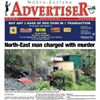 North Eastern Advertiser