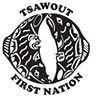 Tsawout First Nation