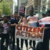Citizen Action of New York - New York City Chapter