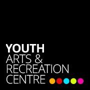 Youth Arts & Recreation Centre