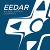 EEDAR, an NPD Group Company