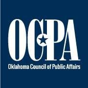 Oklahoma Council of Public Affairs