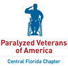 Paralyzed Veterans of America Central Florida