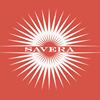 Savera Salon
