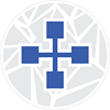 Immaculate Heart of Mary Catholic Parish