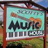 Scotty's Music House Kauai