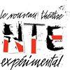Le Nouveau Théâtre Expérimental