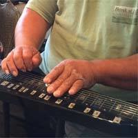 Kaua'i Steel Guitar Festival