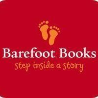My Barefoot World