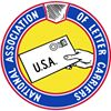 National Association of Letters Carriers Branch 6119