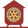 Portland Pearl Rotary Club