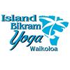 Bikram Yoga- Island Bikram Yoga, Waikoloa
